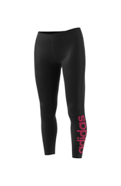 http://orvadirect.net/Soles%20Apparel/Adidas%20Apparel/ADIDAS_CG1435_BLACKENERGYPINK_01.png