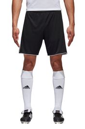 http://orvadirect.net/Soles%20Apparel/Adidas%20Apparel/ADIDAS_BJ9128_BLACKWHITE_01.png