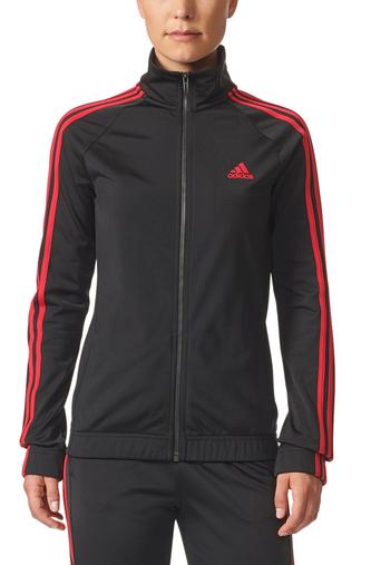c49b36b7a778 Women s Women s Track Adidas Soles Jacket D2m 5B1zXwnxq