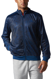 http://orvadirect.net/Soles%20Apparel/Adidas%20Apparel/ADIDAS_BQ1573_BLUE_01.png