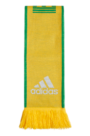 http://orvadirect.net/Soles%20Apparel/Adidas%20Apparel/ADIDAS_CF5185_BDGLDGRNWHT_01.png
