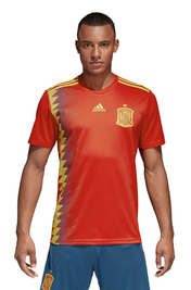 http://orvadirect.net/Soles%20Apparel/Adidas%20Apparel/ADIDAS_CX5355_REDBOGOLD_01.png
