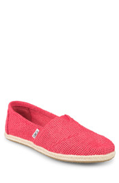 http://orvadirect.net/Soles/TOMS_001100B12-FFREE_FUCHSIA_1.JPG
