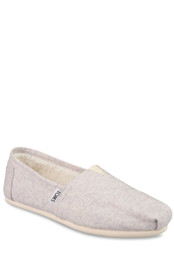 http://orvadirect.net/Soles/TOMS_10000424_TAUPE%20%281%29.jpg