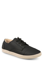 http://orvadirect.net/Soles/TOMS_10006130_BLACK_1.JPG