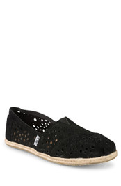 http://orvadirect.net/Soles/TOMS_10001341_BLACK_1.JPG