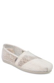 http://orvadirect.net/Soles/TOMS_10004958_WHITE%20%281%29.jpg