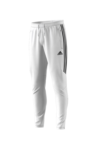 http://orvadirect.net/Soles%20Apparel/Adidas%20Apparel/ADIDAS_CF3606_WHITEBLACK_01.png