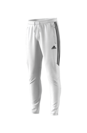 http://orvadirect.net/Soles%20Apparel/Adidas%20Apparel/ADIDAS_CF3606_WHITEBLACK_01.png