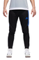http://orvadirect.net/Soles%20Apparel/Adidas%20Apparel/ADIDAS_D94748_BLACKHIRBLUE_01.png