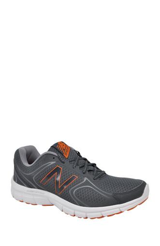 New Balance Ct288 (44.5) Sneakers Galaxus