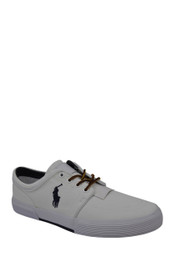 http://orvadirect.net/Soles/POLO_816507895016_PUREWHT_01.JPG