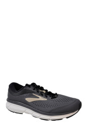 Brooks Men Dyad 10