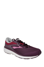 Brooks Women Dyad 10