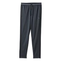 Adidas Apparel Men Men`S Condivo 16 Pant - AP0364