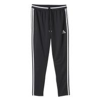 Adidas Apparel Men Men`S Condivo 16 Pant - AX6087