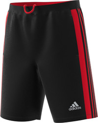 Adidas Apparel Men D2M 3S Short - BQ3185