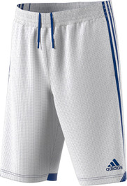 Adidas Apparel Men 3G Mesh - BQ9877