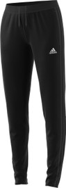 Adidas Apparel Women Con18 Track Pant - BS0522