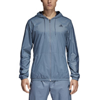 Adidas Apparel Men Essential Wind Jacket - CE1930