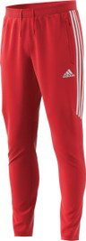 Adidas Apparel Mens Tiro 17 Training Pants