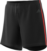 Adidas Apparel Men Response Short - CF6255