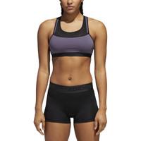 Adidas Apparel Women 2In1 Bra - CF8426