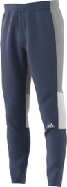 Adidas Apparel Men Ti Lite Pant - CV3189