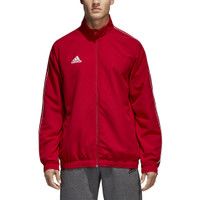 Adidas Apparel Men Core18 Pre Jacket - CV3686