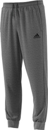 Adidas Apparel Men Core18 Sweat Pant - CV3752
