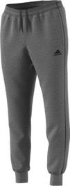 Adidas Apparel Women Core18 Sweat Pant - CV3955