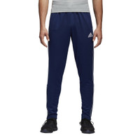 Adidas Apparel Men Core18 Track Pant - CV3988