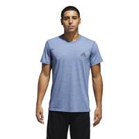 Adidas Apparel Men Ultra Ss T - CW1857