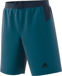 Adidas Apparel Men D2M Woven Short - CW1952