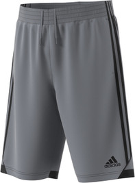 Adidas Apparel Men 3G Speed Short - CZ1296