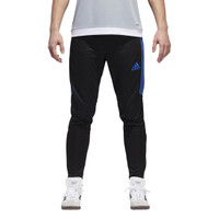 Adidas Apparel Men Tiro 17 Training Pant - D94748
