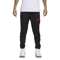 Adidas Apparel Men Tiro 17 Training Pant - D94751