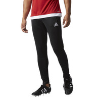 Adidas Apparel Men Coref Trg Pant - M35339