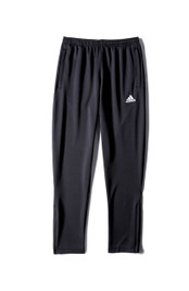 Adidas Apparel Boy Kids Condivo 16 Pant - M35341