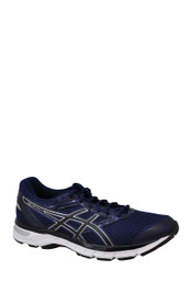 Asics Men Gel-Excite 4