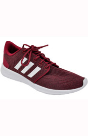 http://orvadirect.net/Soles/ADIDAS_BC0006_RUBY-WHITE_01%202.jpg