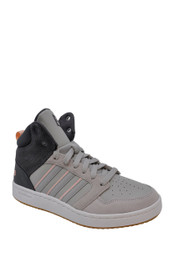 http://orvadirect.net/Soles/ADIDAS_BC0010_GREYPINK_01.jpg