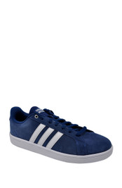 http://orvadirect.net/Soles/ADIDAS_B74227_BLUEWHITE_01.jpg