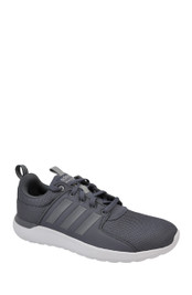 http://orvadirect.net/Soles/ADIDAS_AW4027_ONIXCLONIX_01.JPG