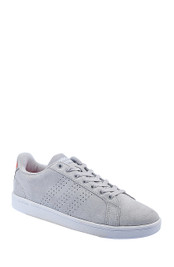 http://orvadirect.net/Soles/ADIDAS_BB9626_GRY_A.jpg