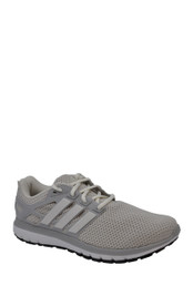 http://orvadirect.net/Soles/ADIDAS_BA8150_OFWHTGRY_01.JPG