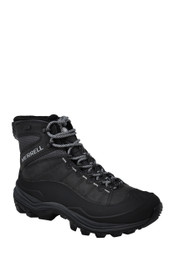 Merrell Men Thermo Chill Mid Shell - Waterproof