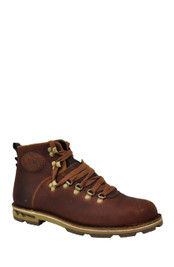 Merrell Men Sugarbush Braden Mid Ltr Waterproof