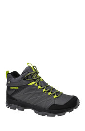 Merrell Men Thermo Freeze Mid Waterproof