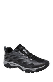 Merrell Men Moab Edge 2